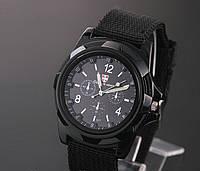 Мужские часы Swiss army Gemius