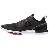Обувь для бега женская Reebok ZPRINT 3D(АРТИКУЛ:AR0662)