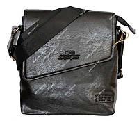 Удобная и стильная сумка для мужчин (837 ч)