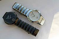 Часы женские наручные Rado Jubile Metal