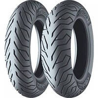 100/80 R16 50 P Michelin City Grip