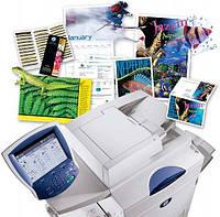 Цифровая печать А4