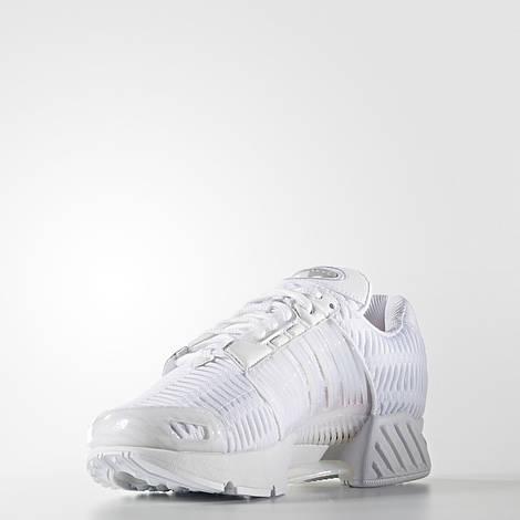 Кроссовки Adidas Originals Clima Cool 1 (Артикул: S75927)