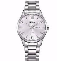 Мужские кварцевые наручные часы BiDen