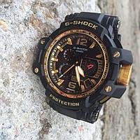 Часы наручные Касио