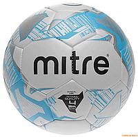 Футбольный мяч size 5/4 Mitre Lite
