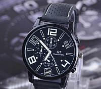 Спортивные мужские часы Grand Touring Maxi