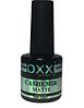 Верхнее покрытие OXXI CASHEMIR MATTE 8ml кашемировое