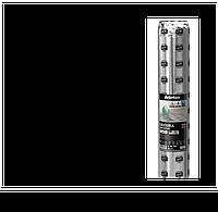 Подложка SECURA Aquastop+ рулон 2мм, фото 1