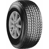 235/60 R18 107 S Toyo Open Country G-02 Plus