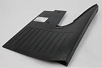 Брызговик (передний/задний) MB Sprinter 208-312/VW LT35 96- R Autotechteile