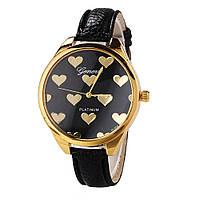 Женские наручные часы Женева