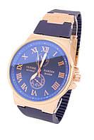 Наручные мужские часы Ulysse Nardin Lelocle Suisse