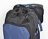 Туристичний рюкзак фірми VA на 75 літрів, фото 5