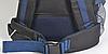 Туристический рюкзак фирмы VA на 75 литров, фото 6