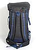 Туристичний рюкзак фірми VA на 75 літрів, фото 3