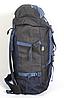 Туристичний рюкзак фірми VA на 75 літрів, фото 2