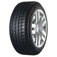 235/65 R17 104 T Bridgestone Blizzak WS70