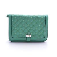 Клатч сумка для женщин
