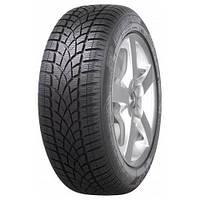 235/65 R17 104 T Dunlop SP Ice Sport