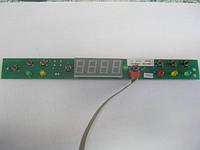 Модуль индикации H60B-M2 для холодильника