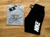 Мужской костюм Nike на лето