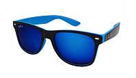 Солнцезащитные очки для езды на велосипеде