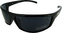 Солнцезащитные очки фирменные