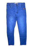 Котоновые брюки под джинс на мальчиков подростковые 10 лет.