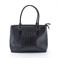 Женская сумка Kenguru