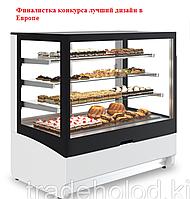 Кондитерская холодильная витрина INNOVA 700