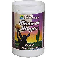 GHE Mineral Magic 1L Органическое удобрение