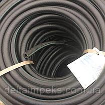Рукав кислородный 6 мм, ІІІ-6-2,0 ГОСТ 9356-75, фото 2