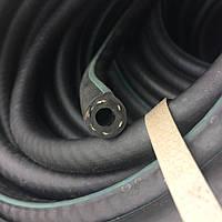 Рукав кислородный 6 мм, ІІІ-6-2,0 ГОСТ 9356-75