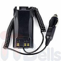 Зарядное устройство для рации UV-82