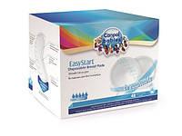 Лактационные прокладки Canpol Babies EasyStart, 48 шт.