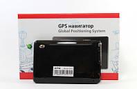 GPS Навигатор 5009