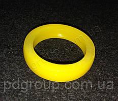 Кольцо уплотнительное рычага переключения передач Lacetti (GM 90250175)