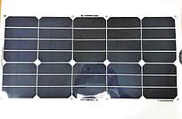 Солнечная батарея Thermo King; 401305