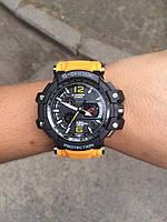 Наручные часы спортивные Касио