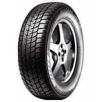 245/45 R17 99 V Bridgestone Blizzak LM-25