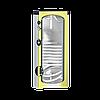 Теплоаккумулятор Теплобак  ВТЕ-2 200 л