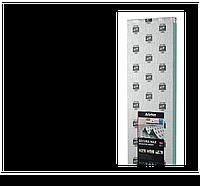 Подложка SECURA Max Aquastop Smart гармошка 5мм