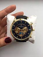 Часы наручные мужские Patek