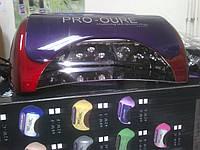 Ремонт и обслуживания оборудования салонов красоты
