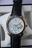 Часы Maserati копия