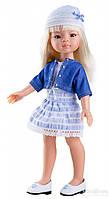 Кукла Paola Reina Моника азиатка 32 см