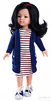 Кукла Paola Reina Луи 32 см Кукла Paola Reina Луи 32 см в коробке