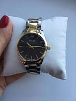 Часы наручные Rolex