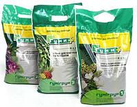 Гумігрунт-Ц1  для дек- листяних 2,5кг